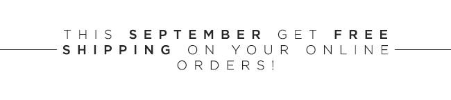 Homepage_September1_freeshipping-Dianes-Lingerie-Vancouver