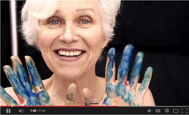 Art-of-a-Woman-Dianes-Lingerie-Vancouver-BC