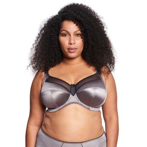 goddess-kiera-banded-underwire-bra-tim-6090-ob-01-dianes-lingerie-vancouver-1080x1080