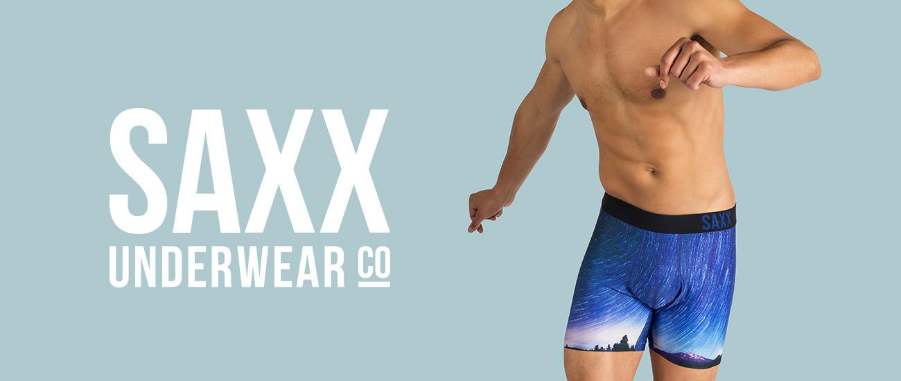saxx-mens-underwear-skinny-banner-1300x550