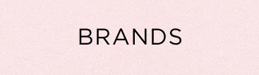 shop-lingerie-02-brands-dianes-lingerie-vancouver