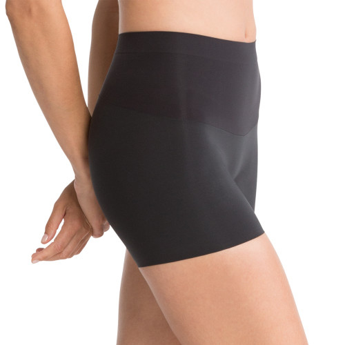 Shape My Day Girl Short by Spanx