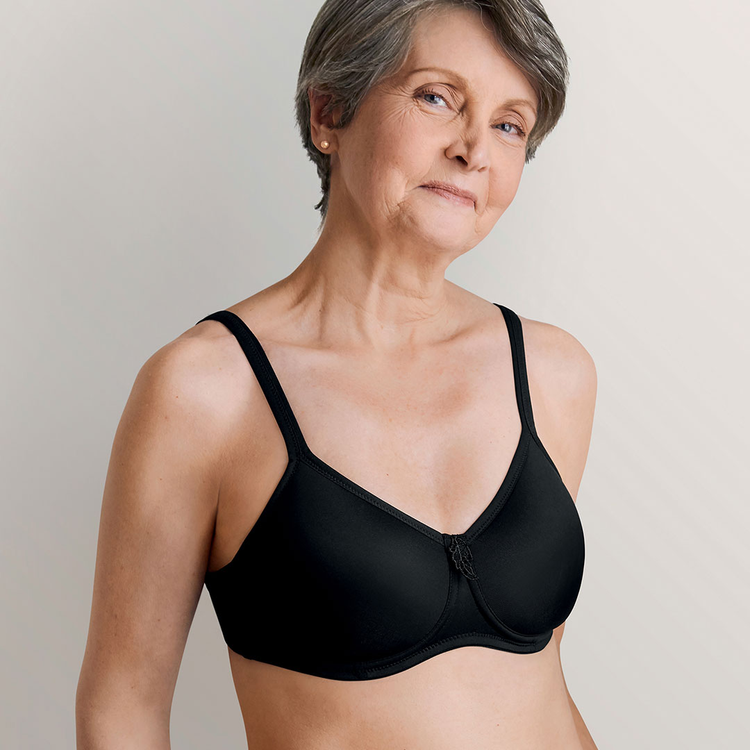 amoena-lara-padded-mastectomy-bra-black-0674-ob-01-dianes-lingerie-vancouver-1080x1080