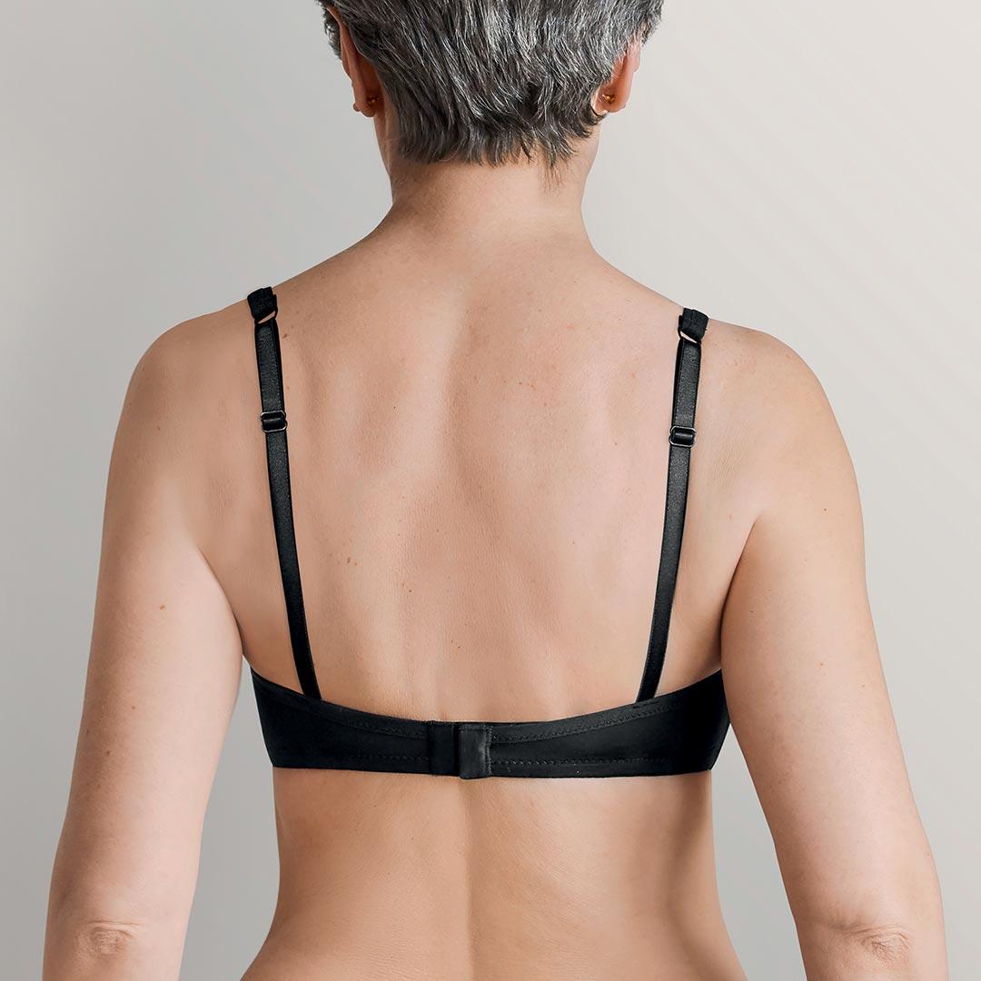 amoena-lara-padded-mastectomy-bra-black-0674-ob-02-dianes-lingerie-vancouver-1080x1080