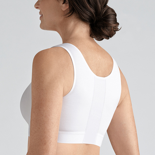 Sarah Compression Bra by Amoena