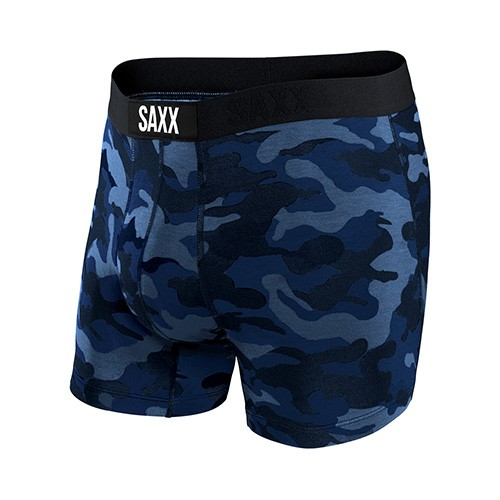Blue-Camo-Vibe-Modern-Fit-Boxer-by-Saxx-Dianes-Lingerie-Vancouver