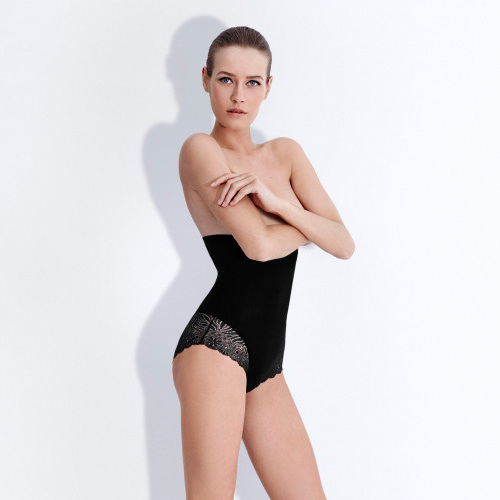 Top Model High Waist Shaper by Simone Perele
