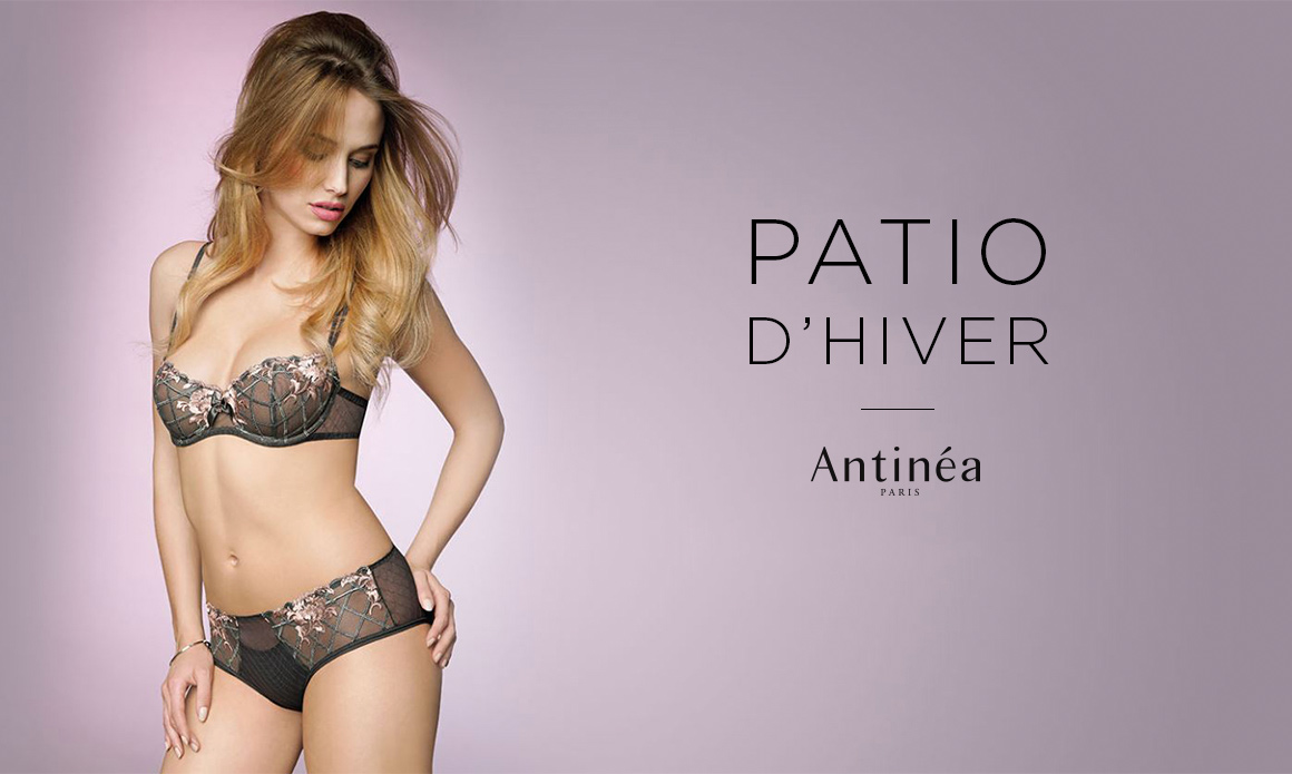 antinea-patio-dhiver-bra-dianes-lingerie-vancouver-web-banner-1160x695