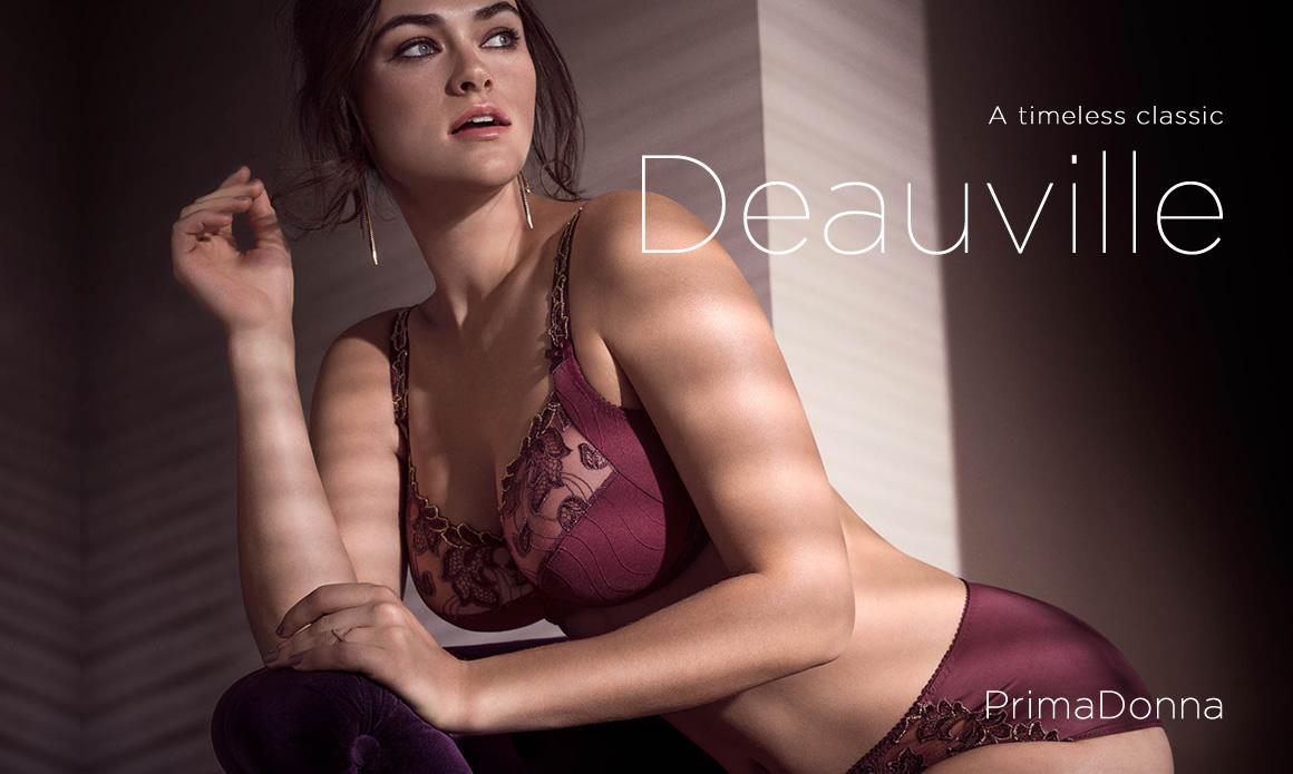 dianes-lingerie-deauville-bra-primadonna-vancouver-2-1160x695