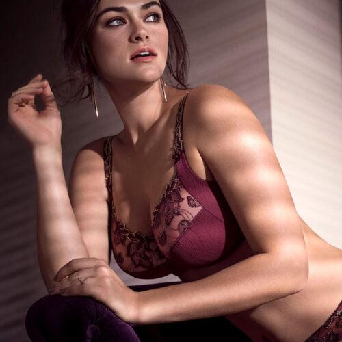 dianes-lingerie-deauville-prima-donna-perfect-fit-vancouver-625x625