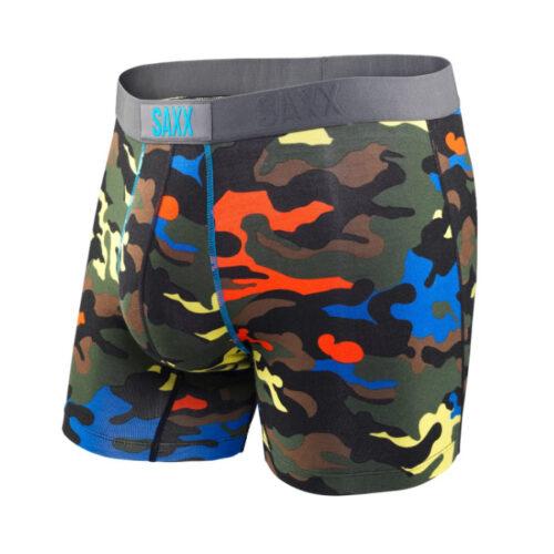 dianes-lingerie-saxx-underwear-bright-camo-vibe-modern-boxer