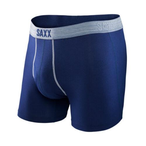 dianes-lingerie-saxx-underwear-navy-platinum-vibe-modern-boxer
