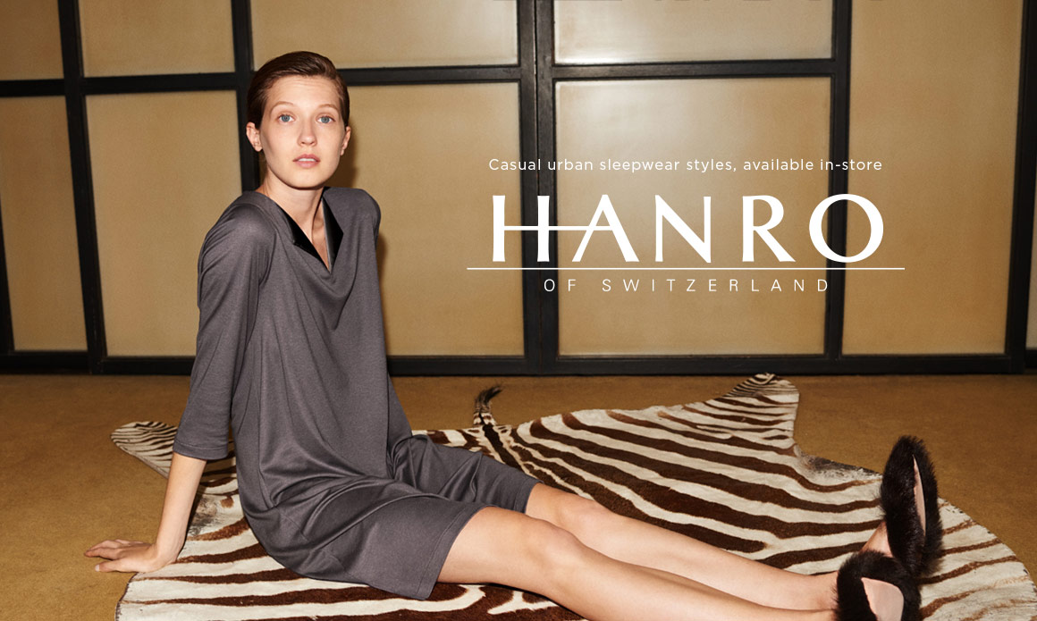 hanro-sleepwear-loungewear-dianes-lingerie-vancouver-1160x695