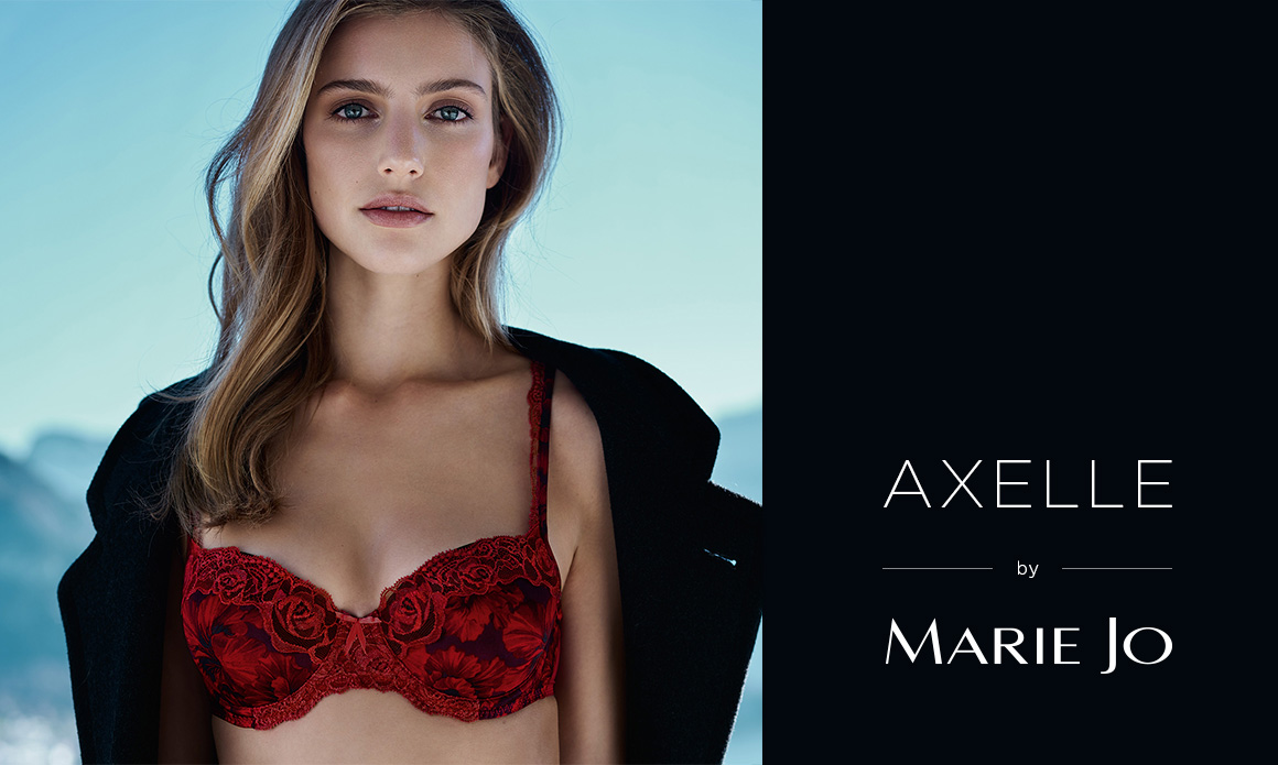 marie-jo-axelle-bra-dianes-lingerie-vancouver-web-banner-1160x695