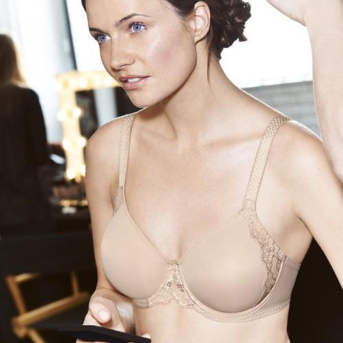 simone-perele-caresse-bra-dianes-lingerie-1-500x500