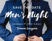 mens-night-dec7-2016-blog-dianes-lingerie-south-granville-vancouver