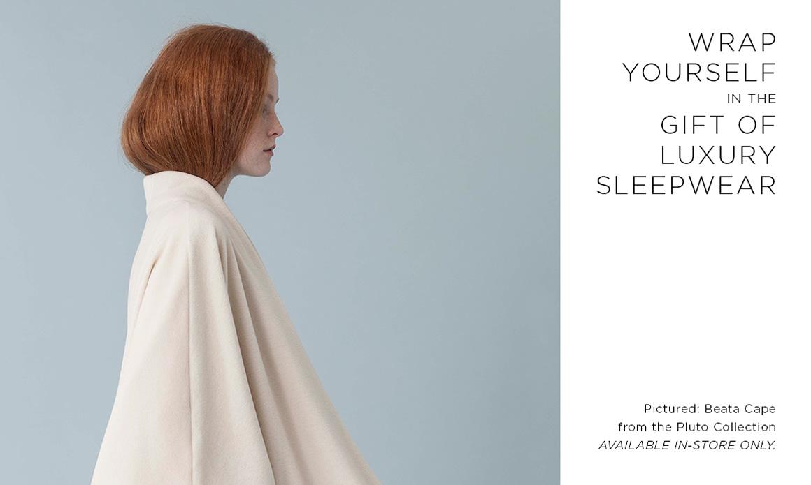 pluto-sleepwear-collection-dianes-lingerie-website-banner-1160x695