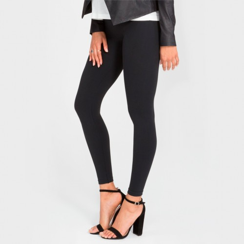 spanx-leggings-black-dianes-lingerie-vancouver-1080x1080