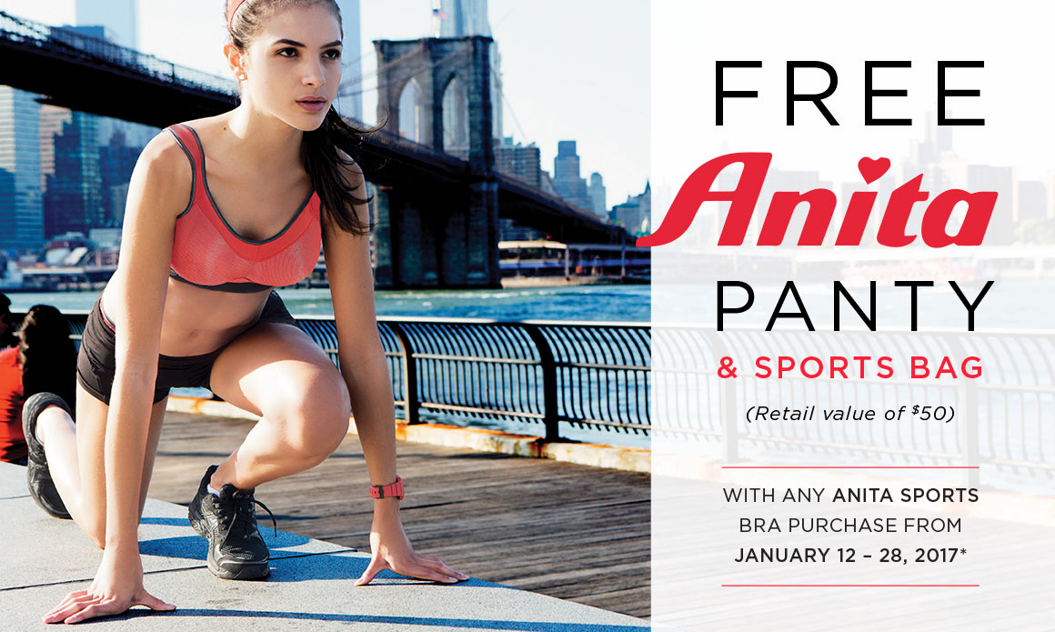 anita-sports-panty-giveaway-dianes-lingerie-vancouver-1160x695