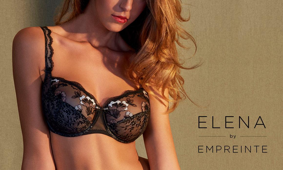 empreinte-elena-low-neck-noir-black-dianes-lingerie-vancouver1160x695