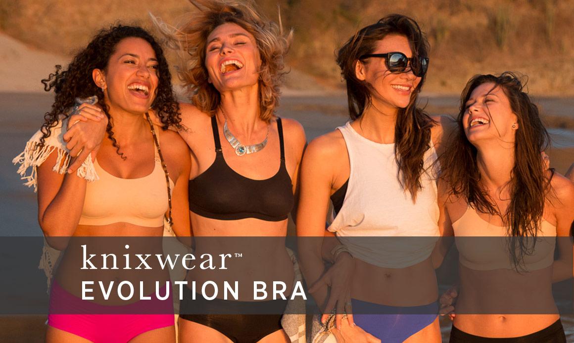knixwear-evolution-bra-dianes-lingerie-vancouver-1160x695