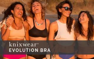 knixwear-evolution-bra-dianes-lingerie-vancouver-blog-813x487