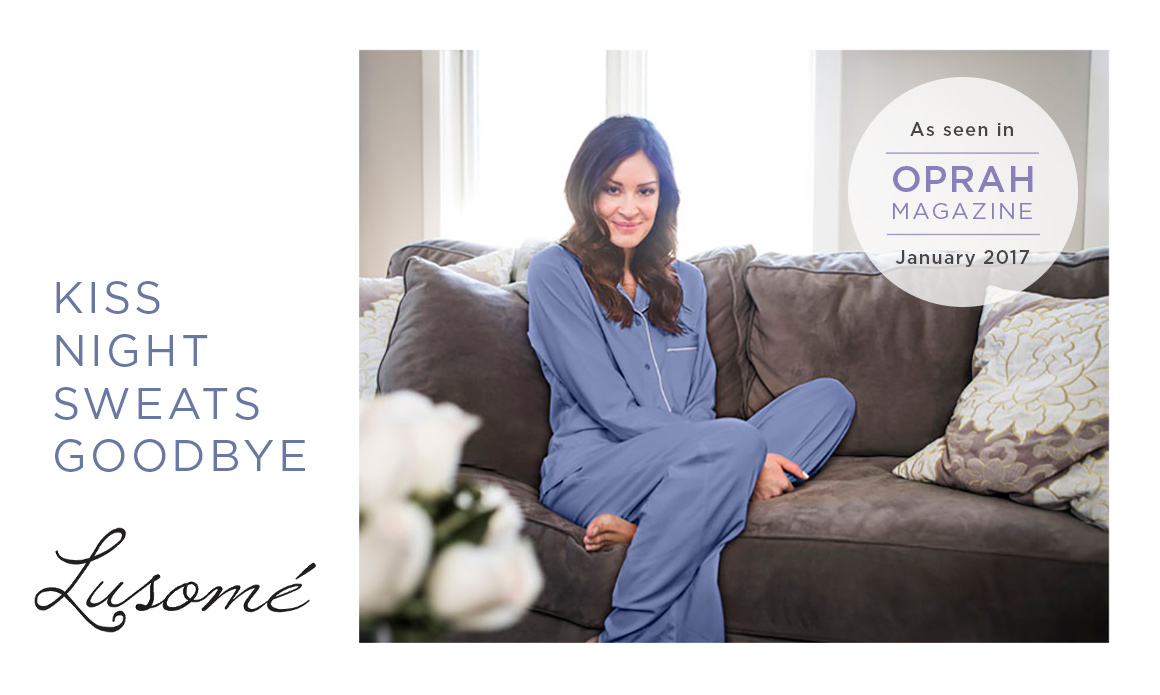 lusome-sleepwear-oprah-dianes-lingerie-vancouver-1160x695