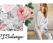 pj-salvage-wild-spirit-dianes-lingerie-vancouver-blog-02-813x487