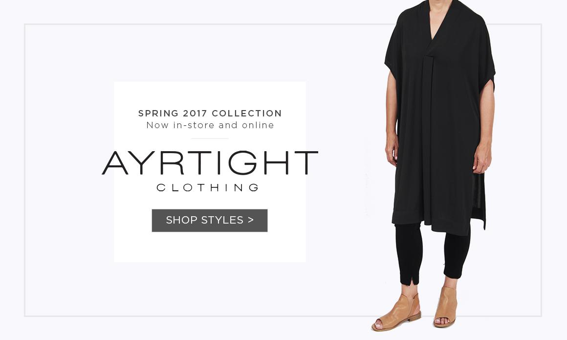 ayrtight-loungewear-ss17-dianes-lingerie-vancouver-feb-20-2017-1160x695