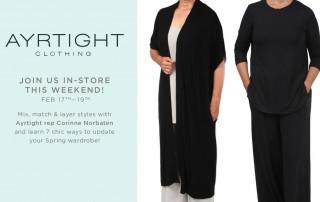 ayrtight-ss17-loungewear-dianes-lingerie-vancouver-blog-1160x695