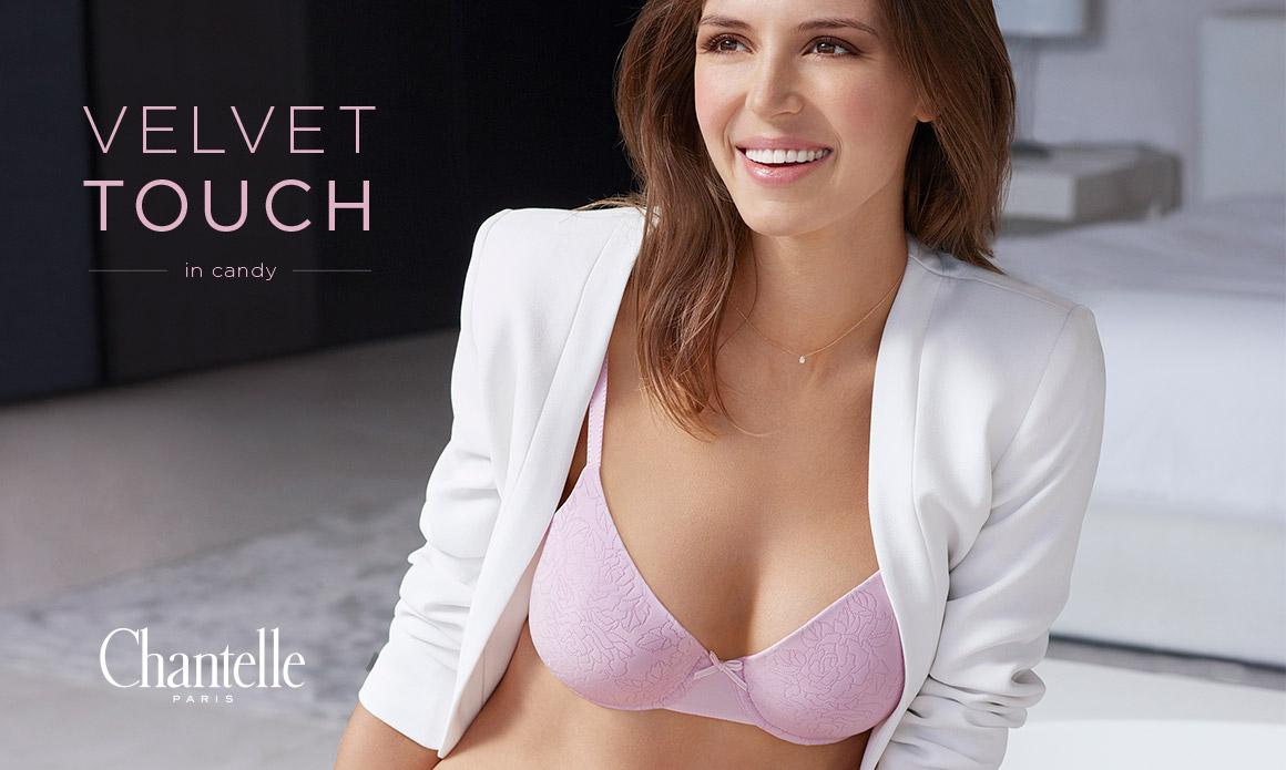 chantelle-velvet-touch-bra-candy-dianes-lingerie-vancouver-1160x695