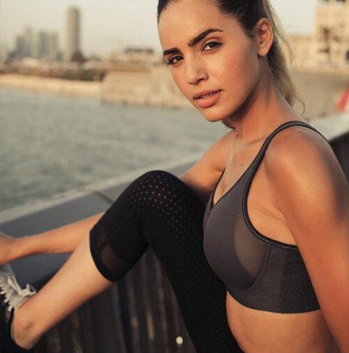 dianes-lingerie-sports-bras