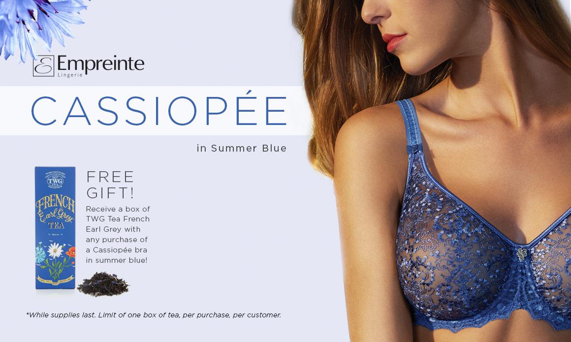 empreinte-cassiopee-bra-summer-blue-dianes-lingerie-vancouver-1160x695