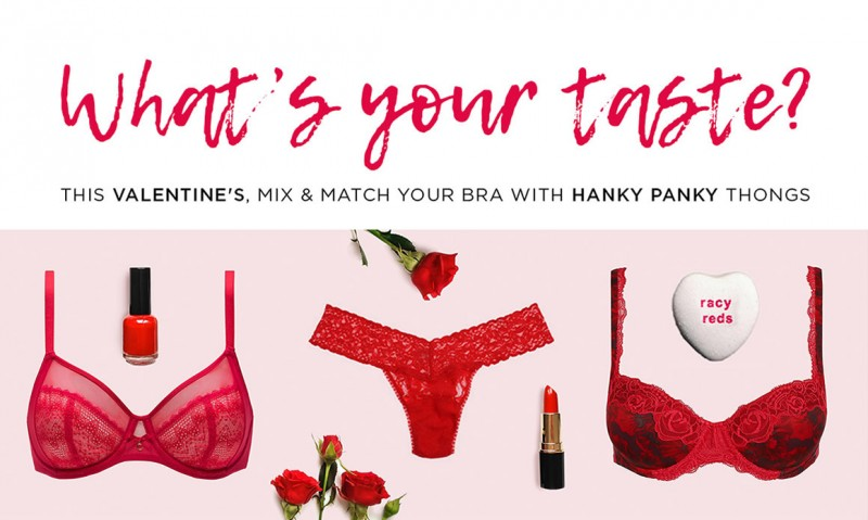 racy-red-valentines-bras-and-hanky-panky-dianes-lingerie-vancouver-1160x695