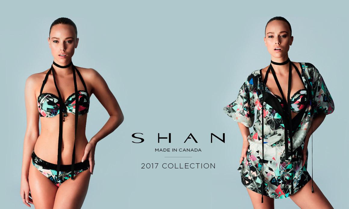 shan-swim-2017-dianes-lingerie-vancouver-1160x695