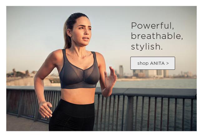 anita-deltapad-sports-bra-dianes-lingerie-vancouver-enews-03032017-3-650x802