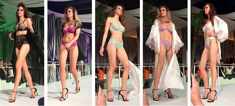 brian-jessel-bmw-cabriolet-gala-2017-fashion-show-blog-01-empreinte-dianes-lingerie-vancouver-813x368