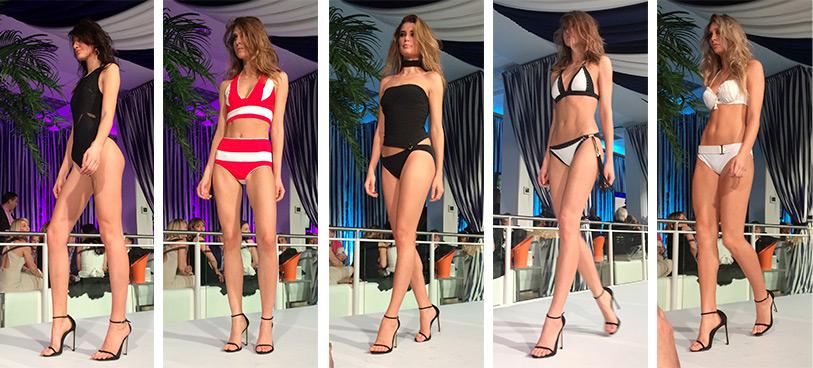 brian-jessel-bmw-cabriolet-gala-2017-fashion-show-blog-03-shan-swim-dianes-lingerie-vancouver-813x368