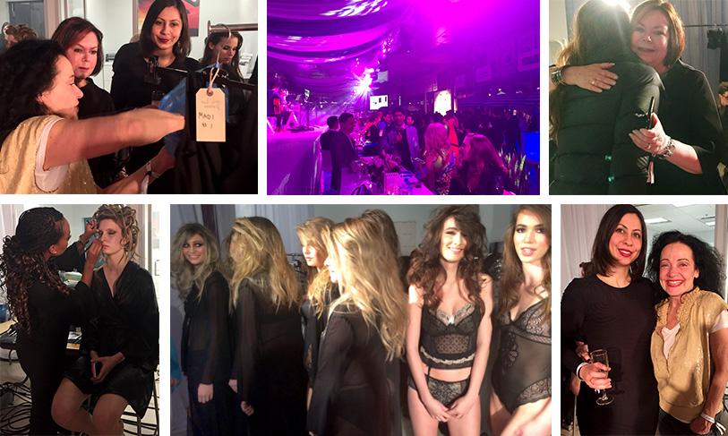 brian-jessel-bmw-cabriolet-gala-2017-fashion-show-blog-dianes-lingerie-vancouver-813x487