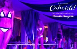 brian-jessel-bmw-cabriolet-gala-2017-fashion-show-blog-header-dianes-lingerie-vancouver-813x487