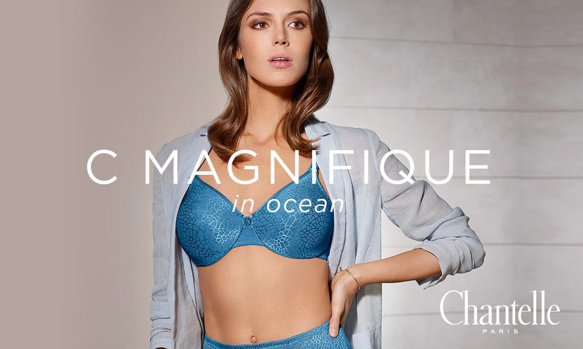 chantelle-c-magnifique-bra-ocean-dianes-lingerie-vancouver-1160x695