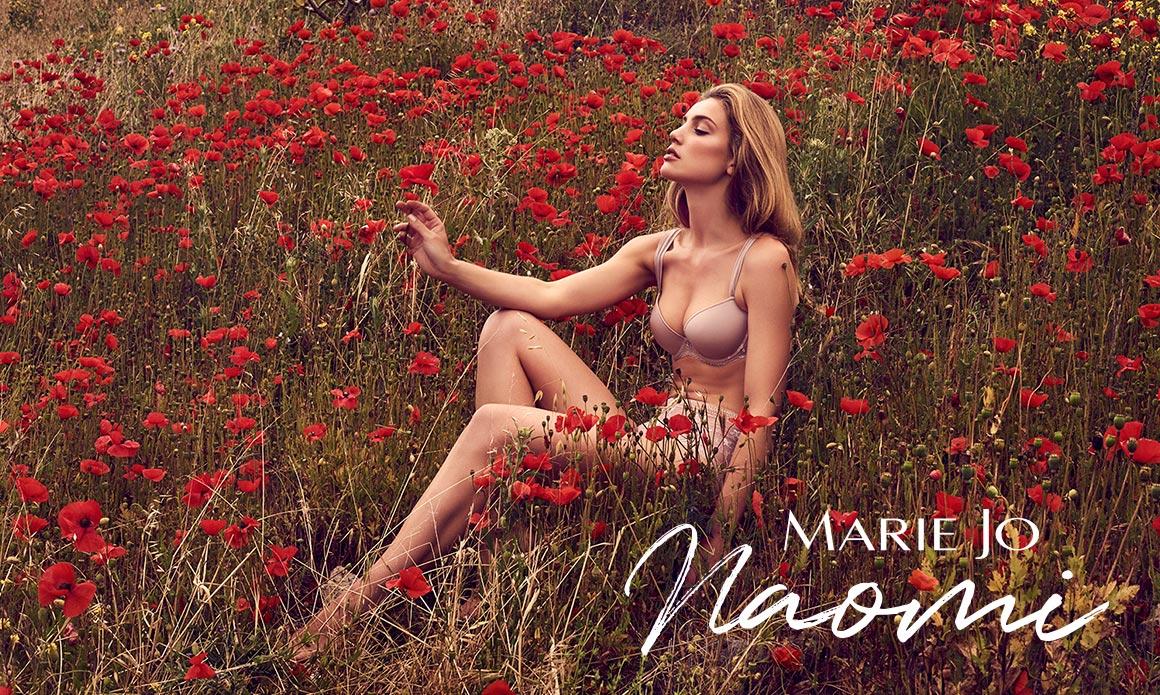 marie-jo-naomi-bra-patine-dianes-lingerie-vancouver