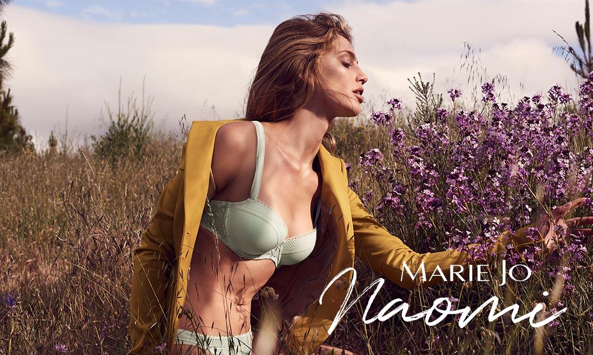 marie-jo-naomi-bra-spring-blossom-dianes-lingerie-vancouver