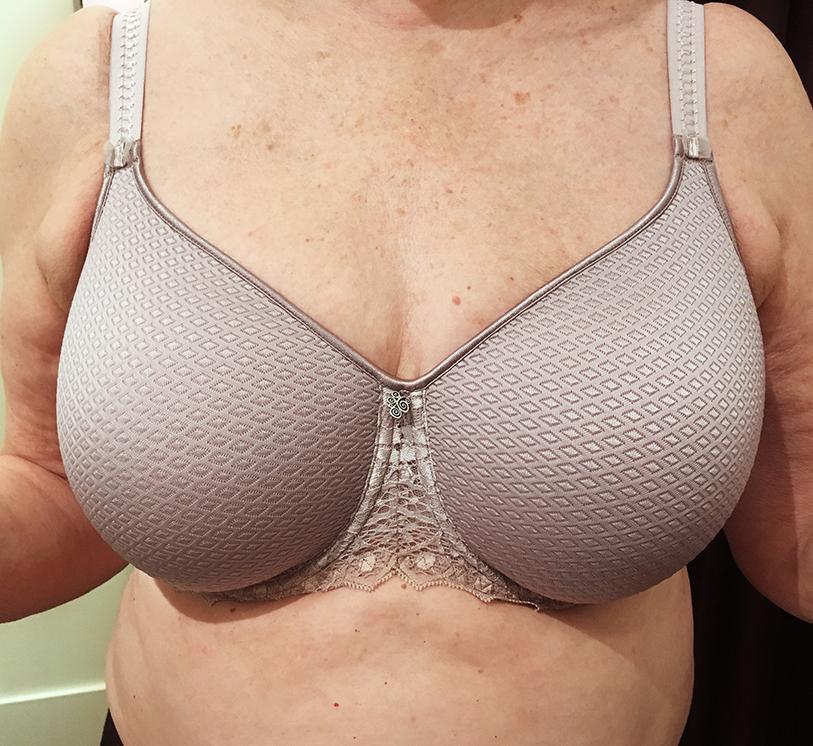 empreinte-cassiopee-bra-sharon-01-dianes-lingerie-vancouver-blog-813x746