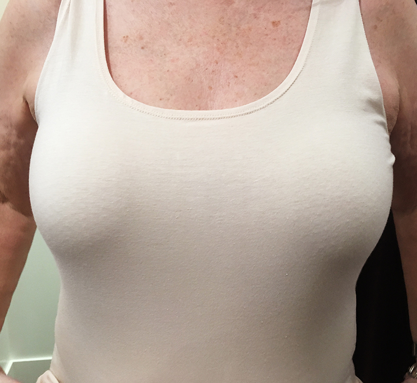 empreinte-cassiopee-bra-sharon-02-dianes-lingerie-vancouver-blog-813x746.jpg