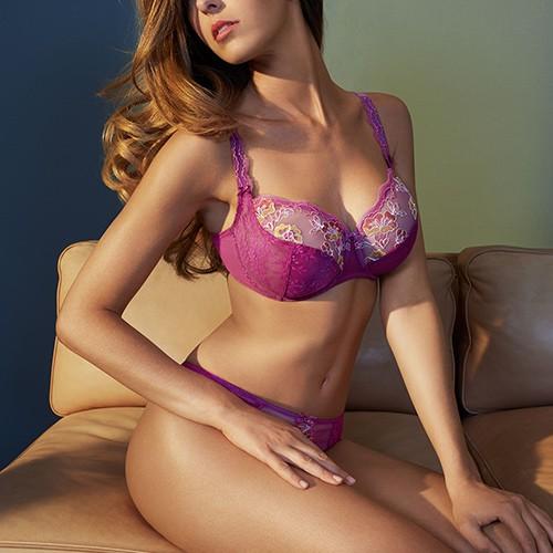 empreinte-elena-bra-frs-8164-ob-dianes-lingerie-vancouver-500x500