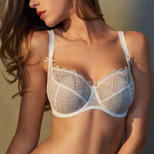 empreinte-valeria-bra-natural-8162-ob-dianes-lingerie-vancouver-500x500