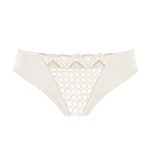 empreinte-valeria-brief-natural-3162-fl-dianes-lingerie-vancouver-500x500