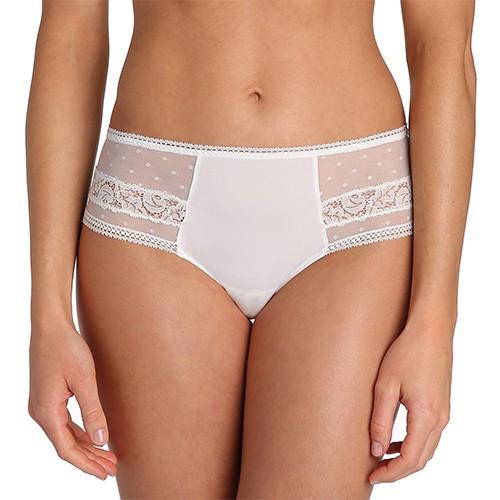 marie-jo-elle-brief-nat-2082-ps-dianes-lingerie-vancouver-500x500