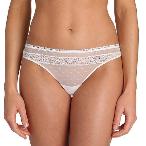 marie-jo-elle-thong-nat-2080-ps-dianes-lingerie-vancouver-500x500